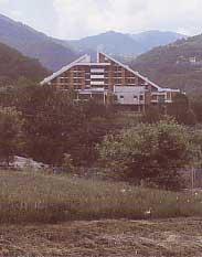 banja-josanica-hotel