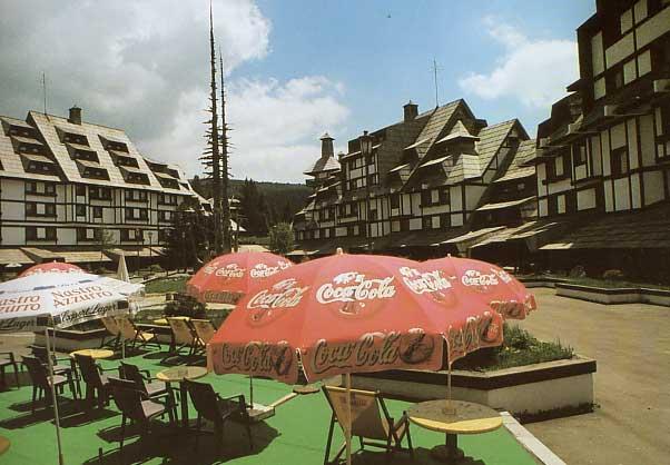 kopaonik-hotel